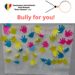 Bully-for-you