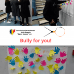 Bully-for-you-2-1-300×424